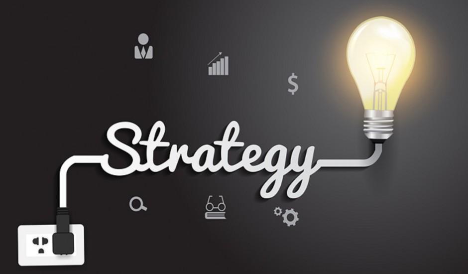 come pianificare strategicamente