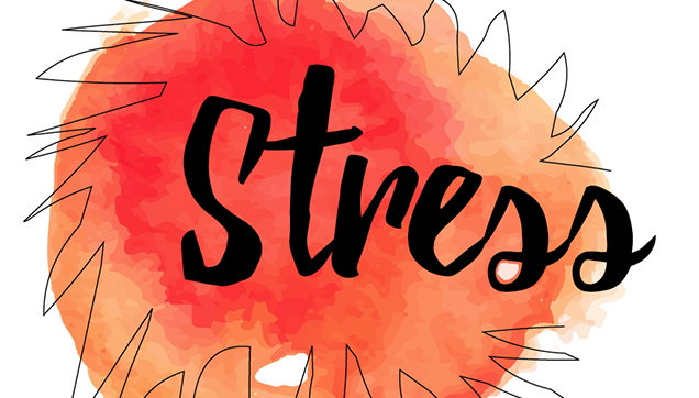 Come mantenere la calma nei momenti di ansia