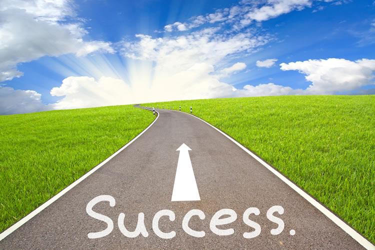 Come ragionano le persone di successo