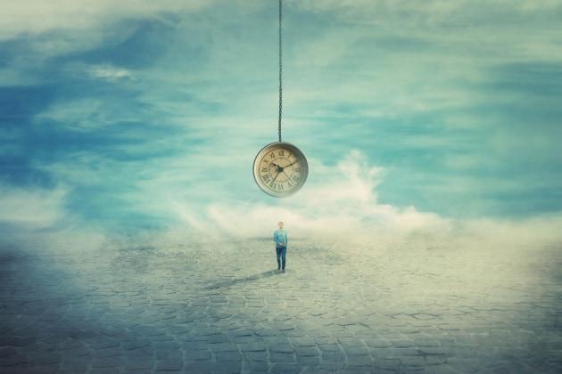 Pianificazione programmazione del lavoro e gestione del tempo