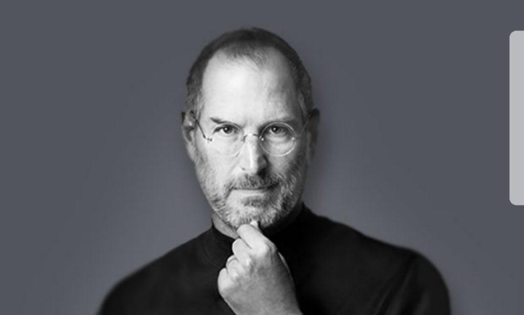 Per il successo nella vita contano più l'intelligenza e le qualità personali oppure la fortuna