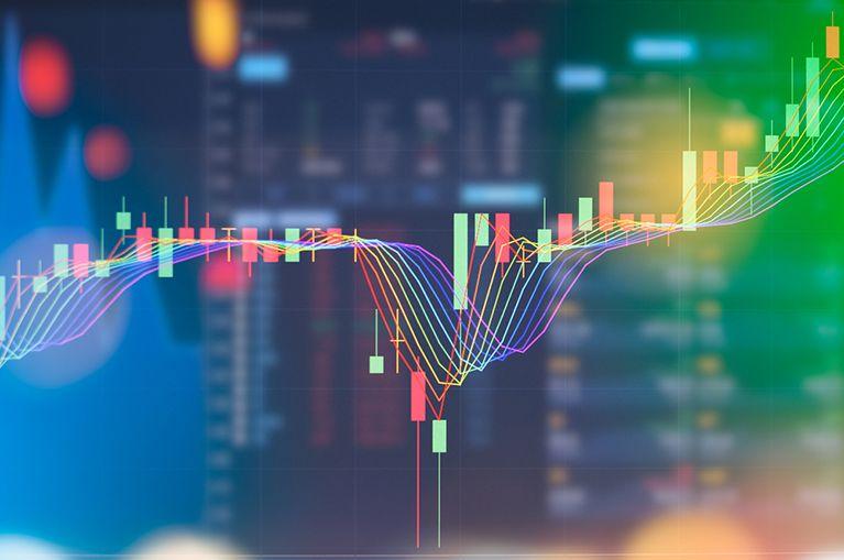 Gestione dei rischi finanziari