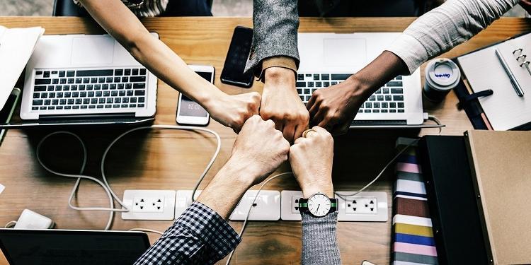 Come aumentare il senso di appartenenza in azienda