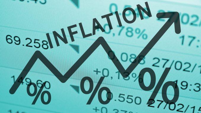 L'inflazione che cos'è cosa comporta