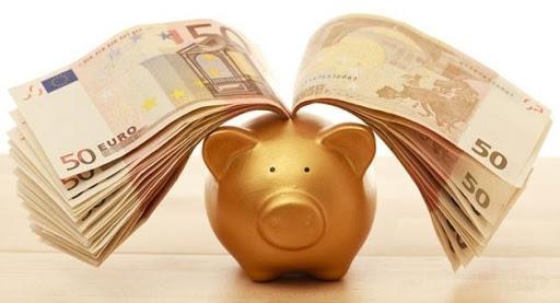 Come risparmiare soldi velocemente