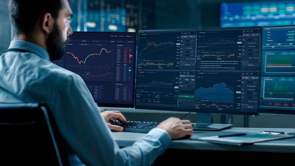 come funziona la leva nel trading