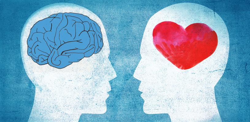Le emozioni influenzano la nostra attenzione