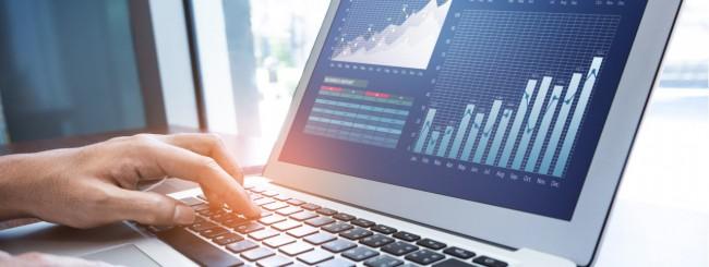Programmi contabilità per piccole aziende