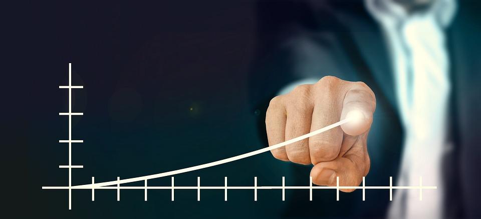 azioni in crescita da comprare