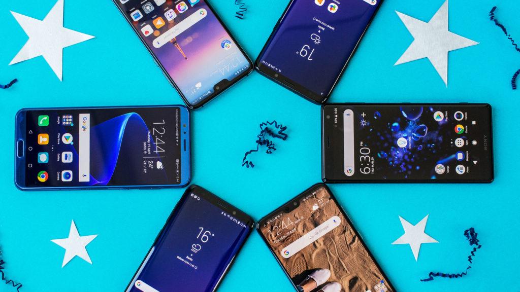 Offerte con smartphone incluso 2020 vodafone