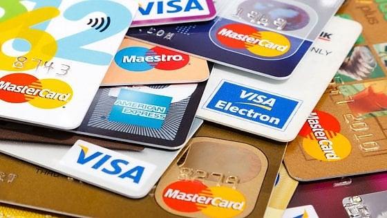 Pagamenti dilazionati con carta di credito