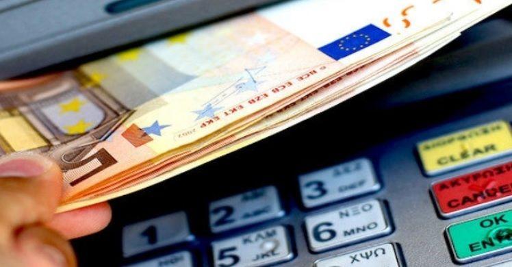 Posso versare 10.000 euro in contanti in banca