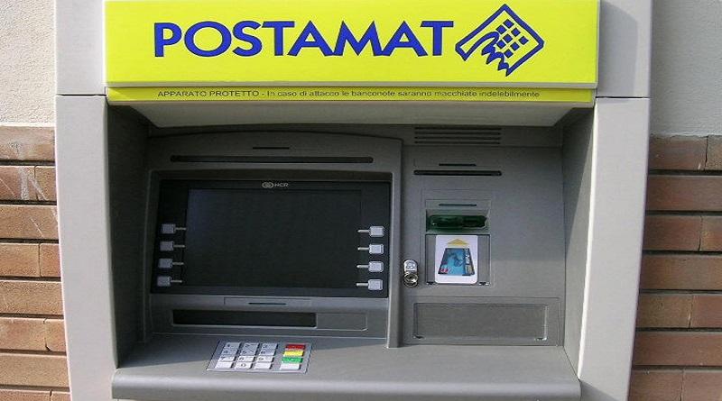 prestito poste italiane senza busta paga