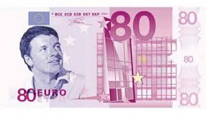 se il datore di lavoro non paga il bonus 80 euro