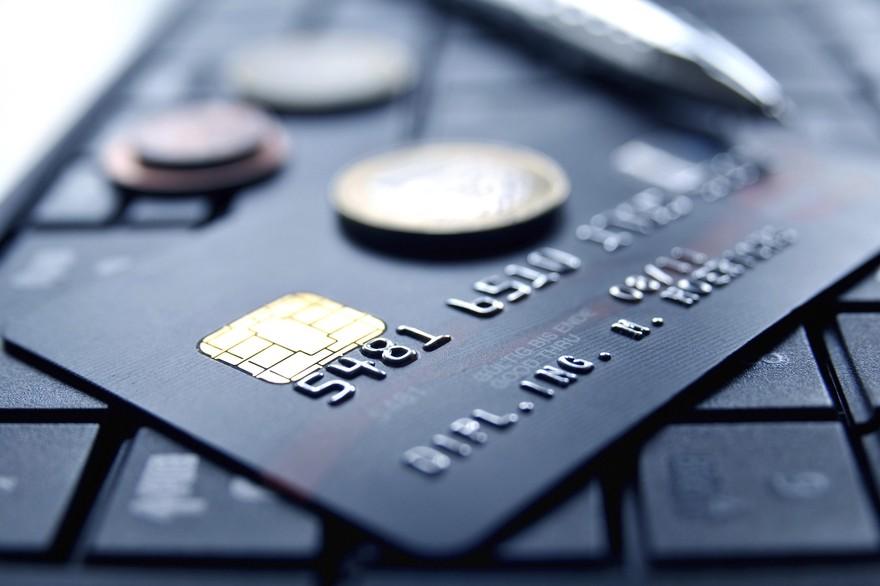 carta di credito bloccata si può sbloccare