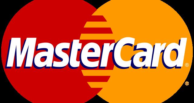 costo carta di credito mastercard