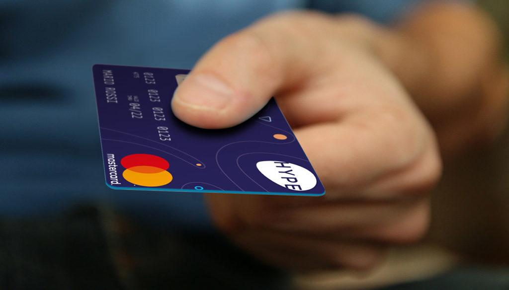 Carta di credito senza conto corrente unicredit