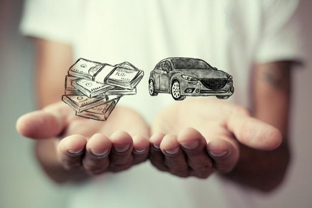 preventivo assicurazione auto con targa