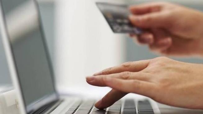 Aprire un negozio online senza partita iva