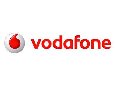 Recedere contratto Vodafone senza pagare penale