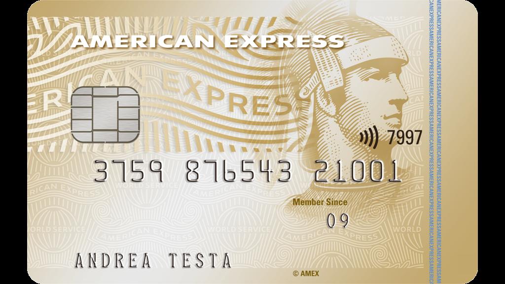 carta di credito a rimborso rateale
