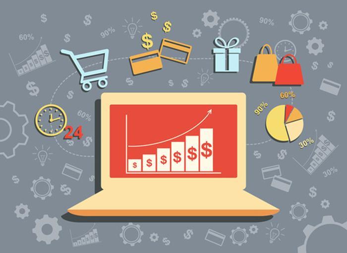 guadagnare online seriamente senza investire