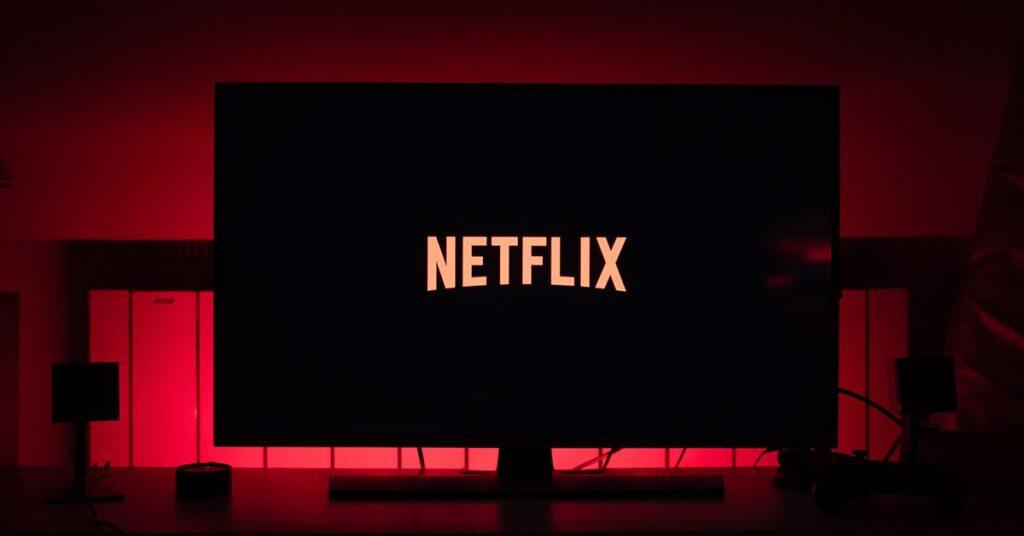 Netflix mese gratis senza carta di credito