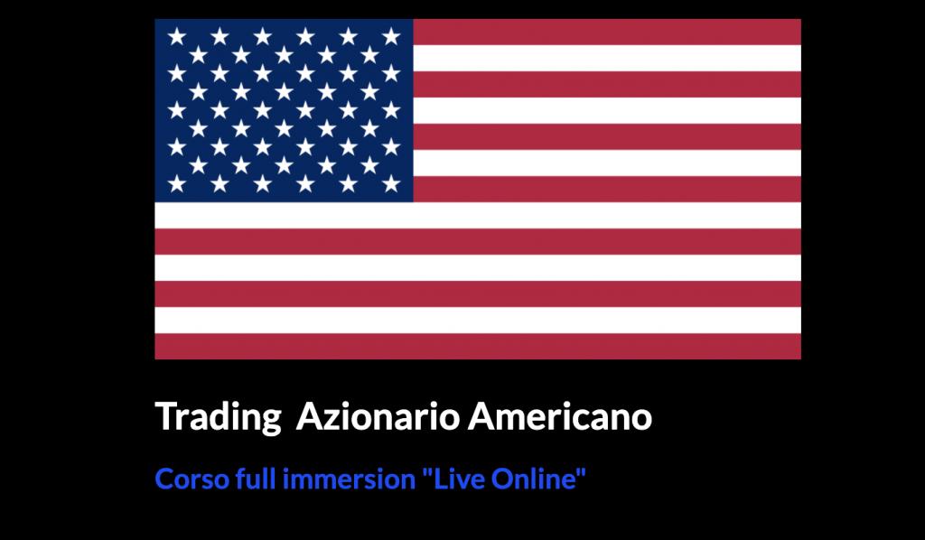 guadagnare 200 euro con Amazon